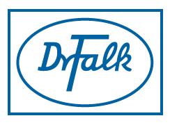 falk-logo kleur