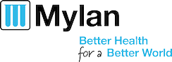 global_mylan_bhbw logo